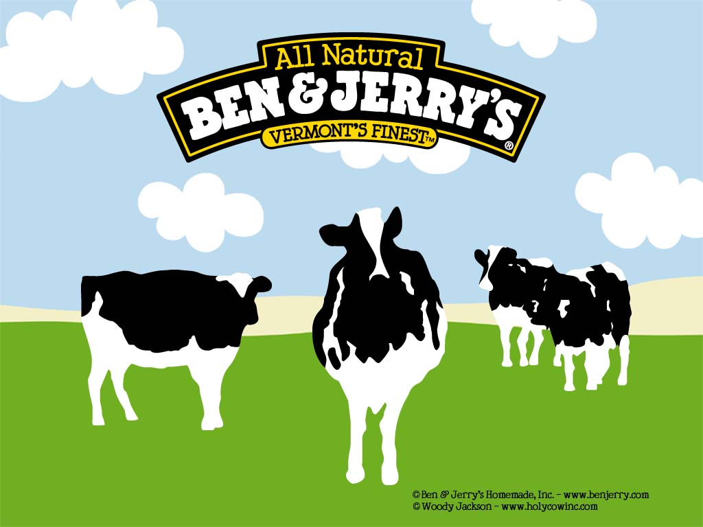 ben and jerry Today's top ben & jerry's coupon: follow ben&jerry on socials for latest offers get 4 coupons for 2018.